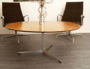 arne_jacobsen_coffee_table_2).jpg