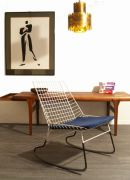 braakman_rocking_chair_pastoe_flamingo_2).jpg