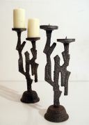 brutalist_candle_holder_v509_2).jpg