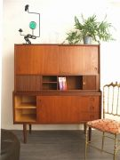 danish_teak_fifties_cabinet_3).jpg