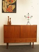 danish_teak_fifties_sideboard_3).jpg