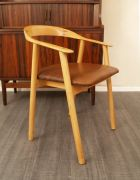 danish_vintage_chair_6).jpg