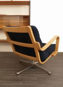 ekstrom_sixties_chair_1).jpg