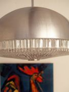 kaiser_sixties_lamp_d1633_6).jpg