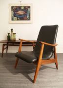 louis_van_teeffelen_chair_d2264_5).jpg